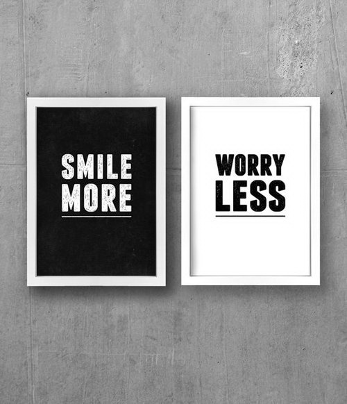 Smile-more.-Worry-less