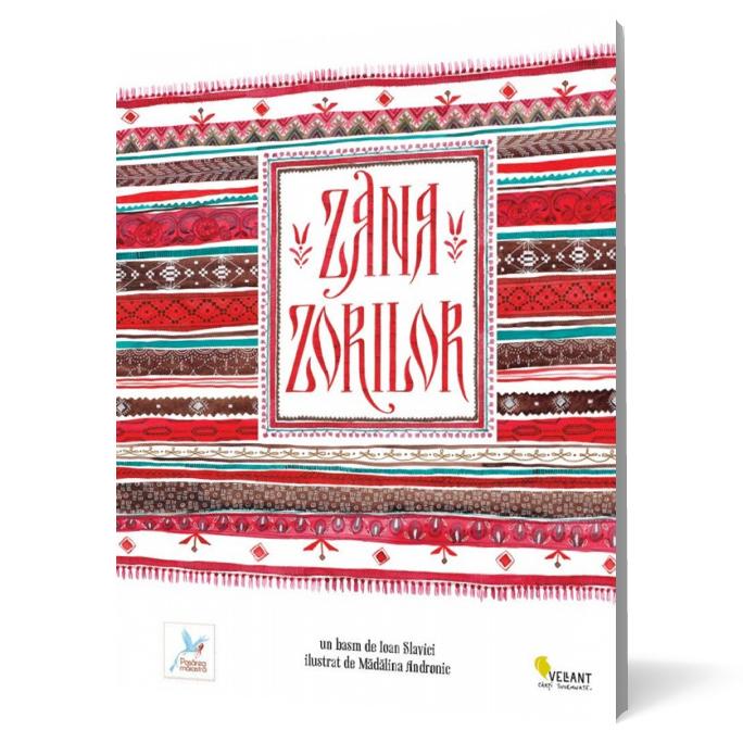 zana_zorilor_copy