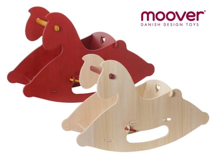 rockinghorse_moover