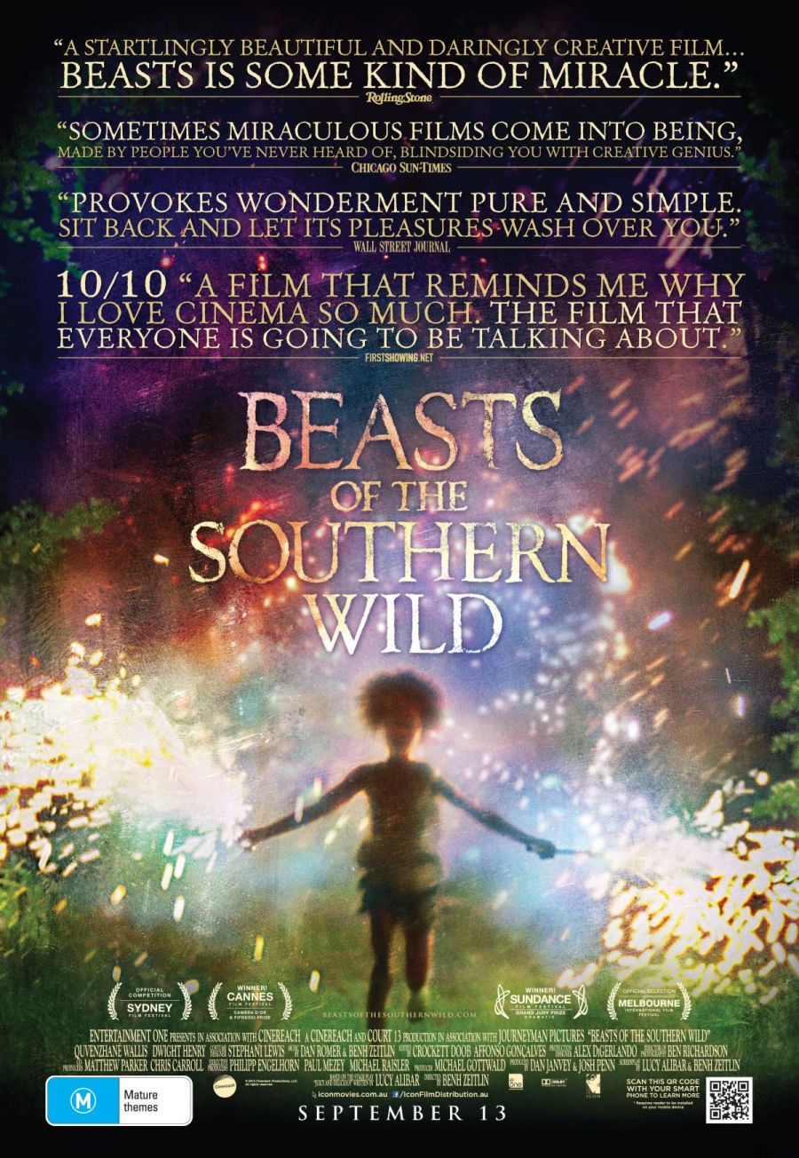 beasts-of-the-southern-wild-poster