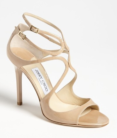 jimmy_choo_lance_mirrored_leather_sandals_nude