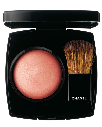 Lauren-Luke-Powder-blush--001