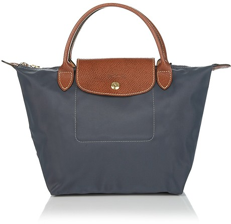 longchamp-khaki-le-pliage-mini-foldup-tote-product-5-3862415-242966771_large_flex