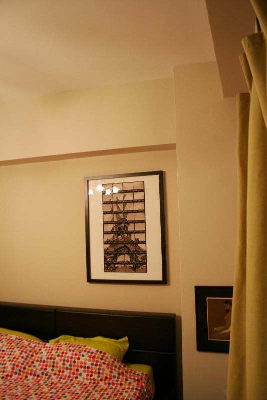 dormitor (1)