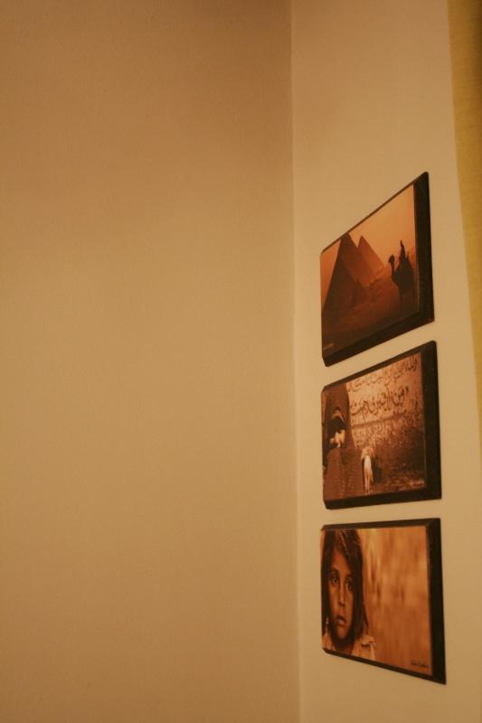 dormitor (2)