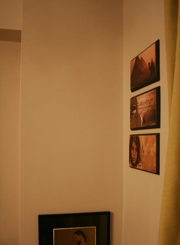 dormitor (3)