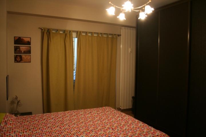 dormitor (4)