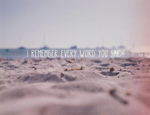 love-memories-quotes-summer-Favim.com-593960