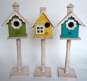 bird-house-plans-for-kids-download-6