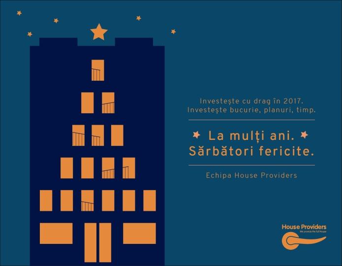felicitare house providers-01.jpg