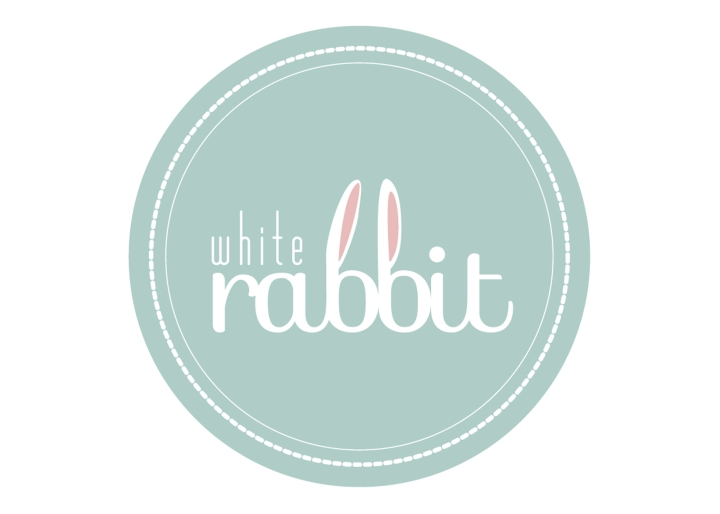 The White Rabbit Project (din 2013)