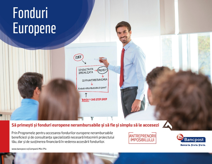 ppt fonduri europene-01.jpg