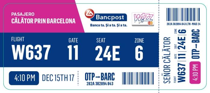 flyer bilet 175x75_barcelona fata