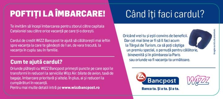 flyer bilet 175x75_barcelona verso