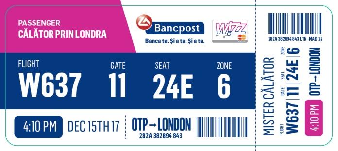 flyer bilet 175x75_london fata