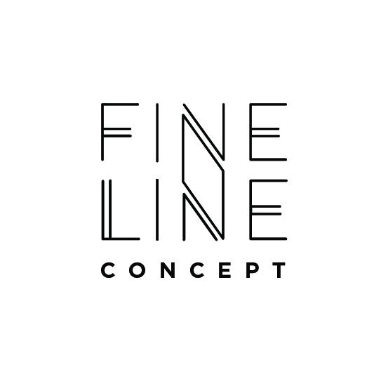 logo fine line concept_negru pe alb-02