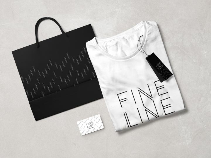 mock_up_fine line