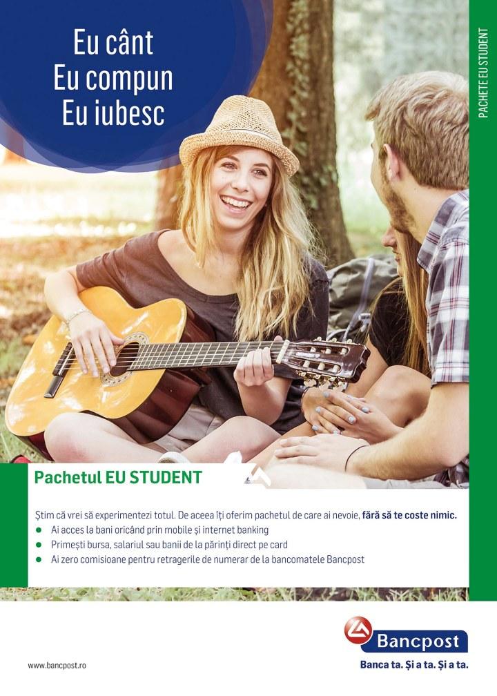 poster student v2 50x70