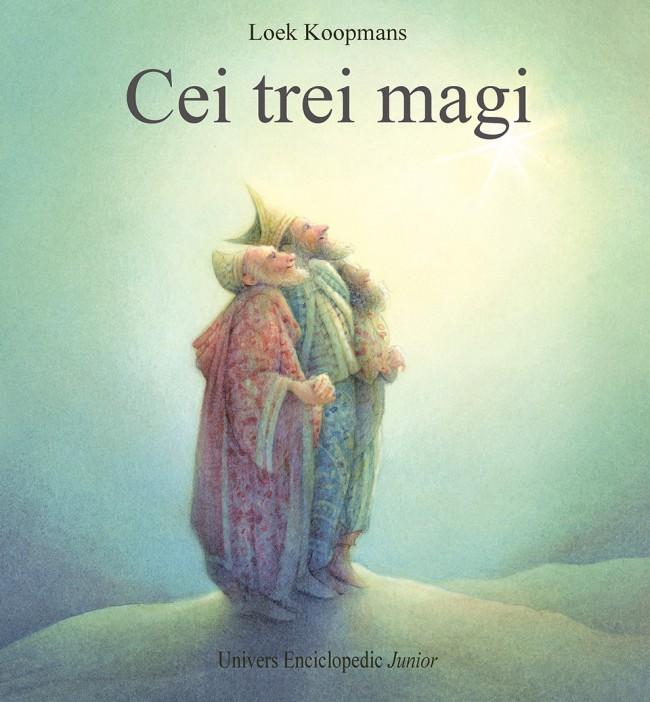 Cei-trei-magi_Coperta_1_12