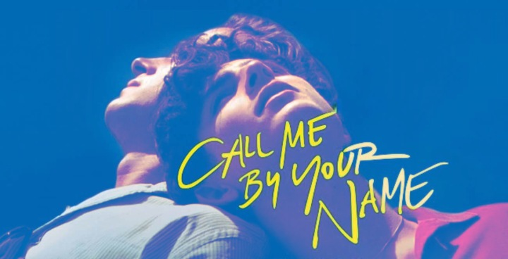 "Cum adică ""call me by your name""?"