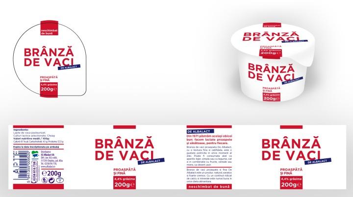 branza-grasa.jpg