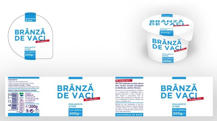 branza.jpg