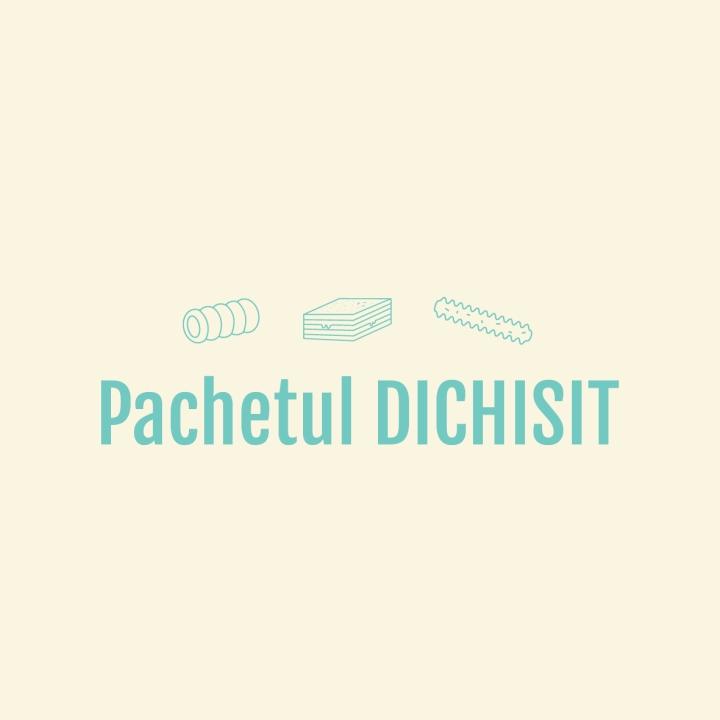 pachete-01