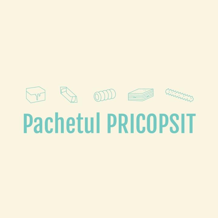 pachete-02