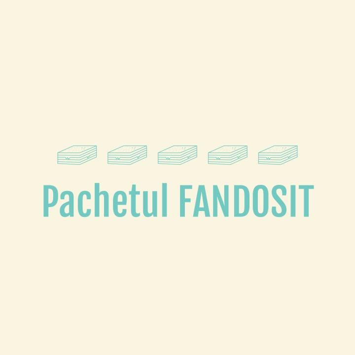 pachete-03