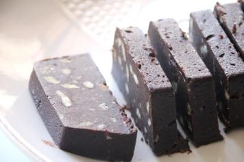 ciocolata de casa (13)