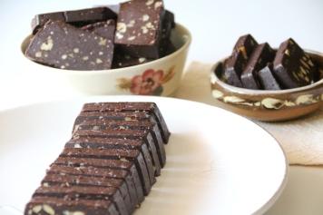 ciocolata de casa (21)